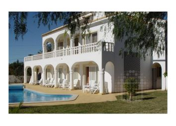 Thumbnail Hotel/guest house for sale in Boliqueime, Boliqueime, Loulé