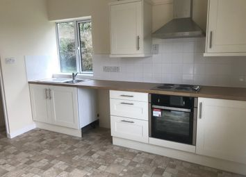 Thumbnail 3 bed bungalow to rent in Bearse Common, St. Briavels