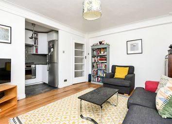 Thumbnail 1 bedroom flat for sale in The High Parade, Streatham High Road, London