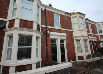 Thumbnail 5 bedroom maisonette to rent in Kelvin Grove, Sandyford, Newcastle Upon Tyne