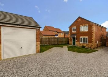 4 bed detached house for sale in Far Moor Close, Goldthorpe, Rotherham S63