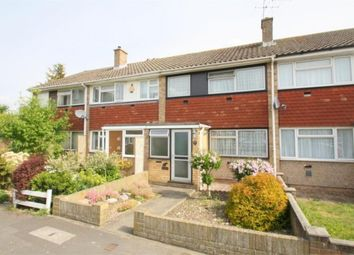 Benen-Stock Road, Stanwell Moor TW19. 3 bed terraced house for sale