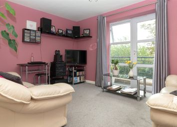 Thumbnail 2 bed flat for sale in Tradewinds, 127 Lawrence Street, York