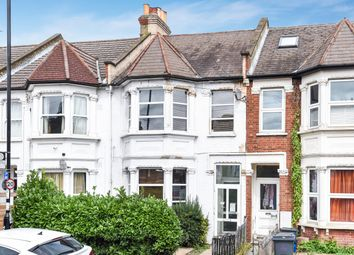 5 bed end terrace house for sale in Melfort Road, Thornton Heath CR7
