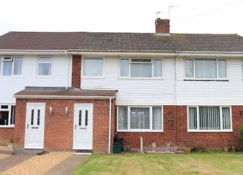 Thumbnail 3 bed terraced house for sale in May Tree Walk, Keynsham