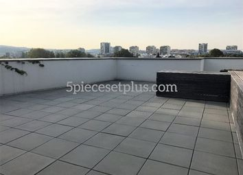 Thumbnail 4 bed apartment for sale in 92130, Issy Les Moulineaux, Fr