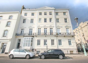 Thumbnail 2 bedroom flat to rent in Neville House, Marine Parade, Brighton