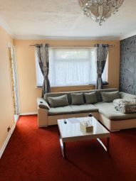 Thumbnail 2 bed flat to rent in Gurney House, Croyde Avenue, Hayes, Middlesex