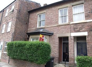 Thumbnail Room to rent in House Share, Beech Lane, Macclesfield
