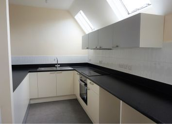 Thumbnail 2 bed maisonette to rent in Phelps Parade, Calne