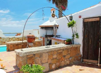 Thumbnail 3 bed property for sale in El Roque, Tenerife, Spain