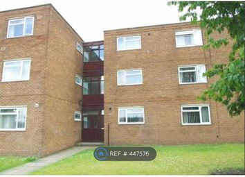 Thumbnail 1 bed flat to rent in Moor Court, Fazakerley