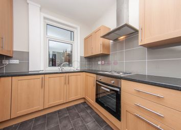 Thumbnail 3 bed terraced house to rent in Earlesmere Avenue, Balby, Doncaster