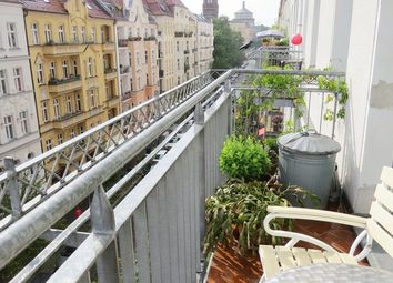 Thumbnail 4 bed apartment for sale in 10405, Berlin-Prenzlauer Berg, Germany