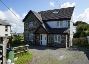 Thumbnail 1 bed property for sale in Pengelly, Delabole