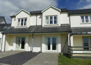 Thumbnail 1 bedroom property for sale in Newport Links Golf Resort, Golf Club Road, Newport