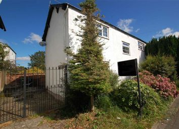 Thumbnail 3 bed barn conversion for sale in Millcroft, Crosby, Liverpool