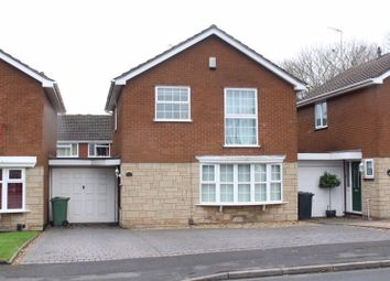 3 bed property for sale in Digby Road, Kingswinford DY6