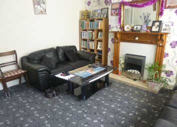 Thumbnail 2 bed terraced house for sale in Smith Street, Nelson