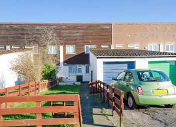 Thumbnail 5 bedroom property for sale in Reid Close, Northwood Hills