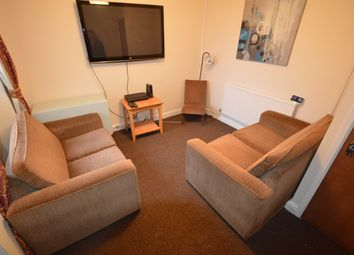 Thumbnail Room to rent in Tower Street, Treforest, Pontypridd