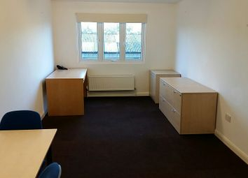 Thumbnail Office to let in Butts Business Centre, Butts Road, Chiseldon, Swindon