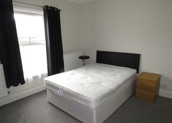 Thumbnail 1 bed property to rent in Raymond Street, Chester
