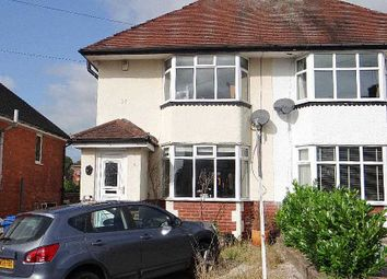 3 bed property for sale in Brookbank Avenue, Chesterfield S40