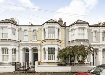 Thumbnail 5 bed property for sale in Sugden Road, London