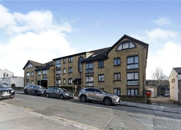 Thumbnail 1 bed flat for sale in Palace Court, 2 The Retreat, Thornton Heath