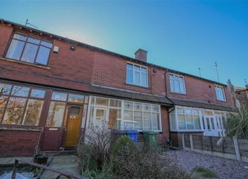 Thumbnail 2 bed property to rent in Rochdale Road, Bury, Greater Manchester