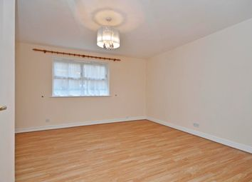Thumbnail 2 bedroom flat to rent in Massingberd Way, London