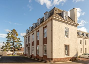 Thumbnail 1 bed flat for sale in Flat 4, Taymount Terrace, Perth