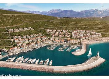 Thumbnail 3 bed apartment for sale in Three Bedroom Apartment, Lustica Bay, Montenegro