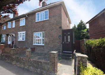 2 bed property for sale in Westcott Crescent, London W7