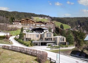 Thumbnail 4 bed property for sale in Panorama Chalets, Zell Am See, Austria