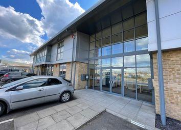 Thumbnail Office to let in Crockatt Road, Hadleigh