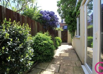 Thumbnail 2 bedroom detached house for sale in Rosehill Street, Cheltenham
