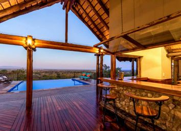 Thumbnail 4 bed detached house for sale in Mokaikai, Mabulu Game Lodge, Limpopo Province