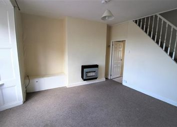 Thumbnail 2 bedroom terraced house to rent in Byerley Road, Shildon, Durham