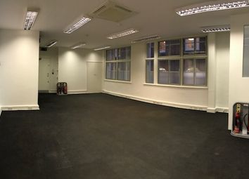 Thumbnail Office to let in Devereux Court, Strand, London