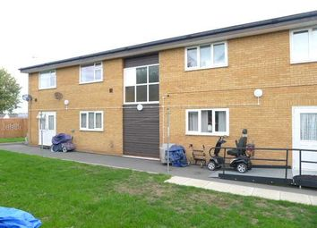 Thumbnail 2 bed flat to rent in Maes Isaf, Rhyl
