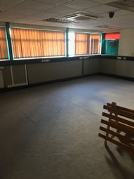 Thumbnail Room to rent in Camberwell Road, Camberwell