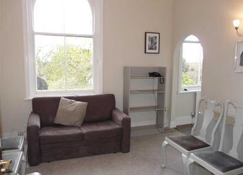 Thumbnail 1 bedroom flat to rent in Pelham Crescent, The Park, Nottingham