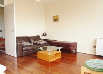 Thumbnail 2 bed flat to rent in Campden Hill Towers, Notting Hill Gate, London