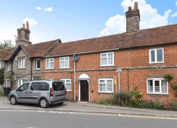 Thumbnail 2 bed cottage for sale in Church Gate, Thatcham