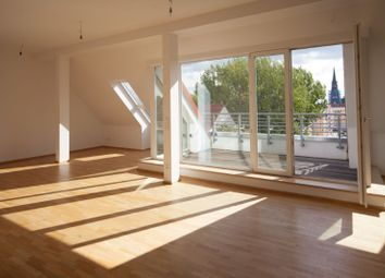 Thumbnail 2 bed apartment for sale in 10249, Berlin, Friedrichshain, Germany
