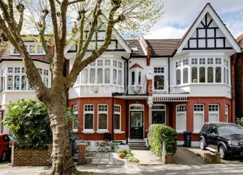 Thumbnail 5 bed property for sale in Fox Lane, Palmers Green, London