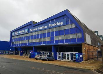 Thumbnail Warehouse for sale in Unit 9, Manor House Avenue, Southampton, Hampshire