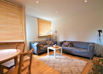 Thumbnail 3 bed flat to rent in Fenwick Place, Clapham North, London